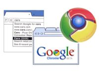 google-chrome-portada