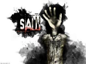 saw-v1