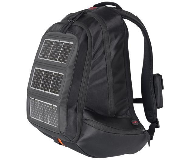 mochila-solar