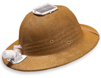 sombrero-con-venti