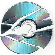 cd-roto-pizolti