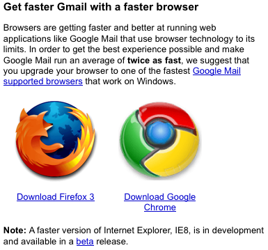faster-gmail2