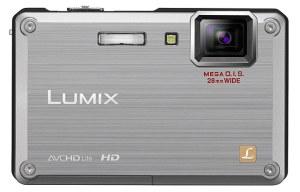 lumix-1