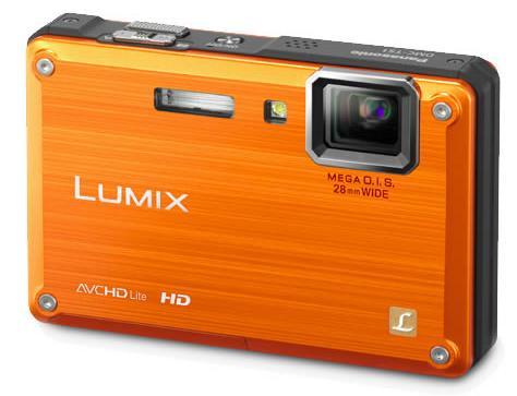 lumix-32