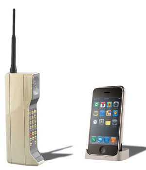 primer-celular