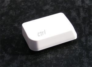 atajos-teclado-011