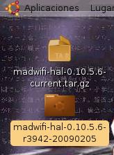 madwifi1