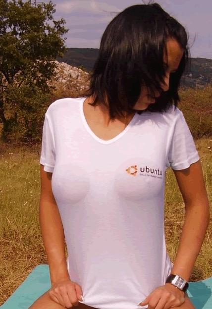 chica_ubuntu