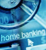 home_banking
