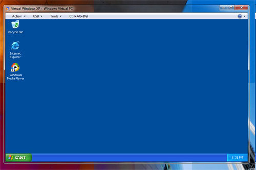 windows_xp_mode_window