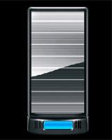 celular-solar-760643