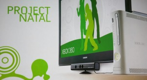 project-natal-x360