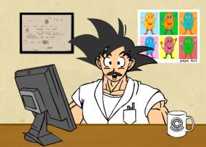 dr-goku