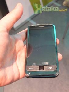geeksphone08