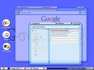 googleos-300x225