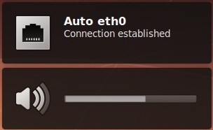 ubuntu-904-rc