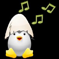 baby_tux_music