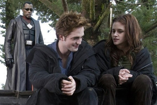 finalcrepusculo