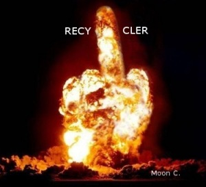fuck-you-recycler