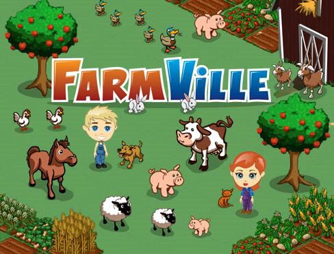 http://cyberpunkkk.files.wordpress.com/2009/10/farmville.jpg