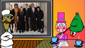 marionetas 7-10-09